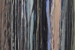 ronaconti-rivulets_acrylic_on_canvas_61_h_x_40_w