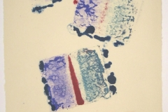 ronaconti-IMG_3450 26 x 14 inches