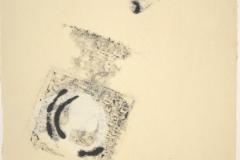 ronaconti-IMG_3457 26 x 14 inches